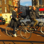 bike_duo_looking