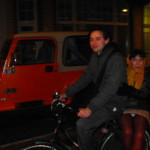 bike_dutchstyle_lorenzamylin