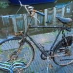 canal_bike