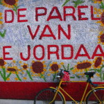 a_dam_wallpaintbike
